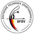DFBV e.V.